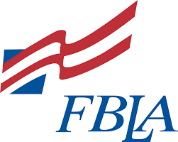 FBLA Nationals