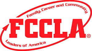 FCCLA Districts