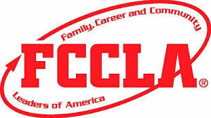 FCCLA Group Takes Gold