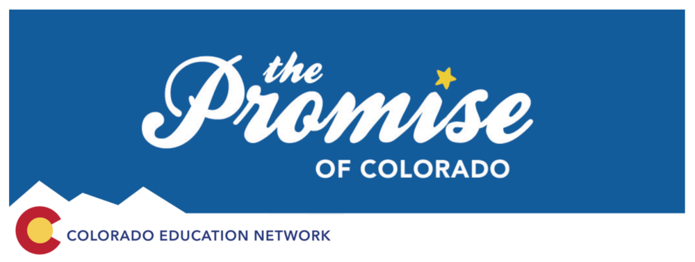 HHS Students Featured on The Promise of Colorado
