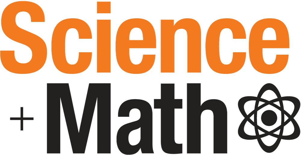 NJC Math and Science Contest