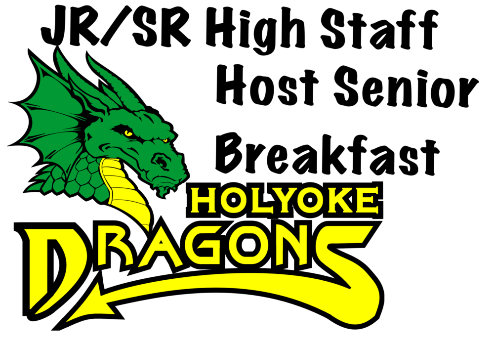 JR/SR High Late Start 5/10 Elementary Normal Start