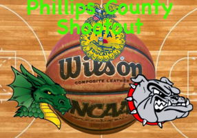 Phillips County Shootout