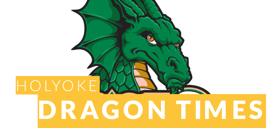 Dragon Times Logo